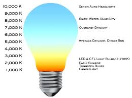 Incandescent Light Spectrum Best Of The Bulbs 2013 Led Light Bulb Buyers Guide Apartment