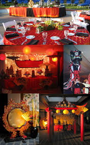 Oriental Decorations For Home by Unique Chinese Decorations For Party Ideas 40 In Home Decoration