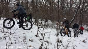 mn bike trail navigator thanksgiving weekend bike events in minnesota