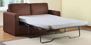 Best Sleeper Sofa Mattress Best Loveseat Sleeper Sofa Mattress For 2018 2019 Bestsofa Site