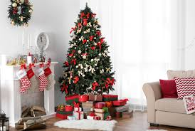 how to decorate your home for christmas 5 budget friendly ways to decorate your home for christmas