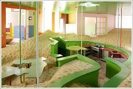 House Designs Interior - Interior design house photos