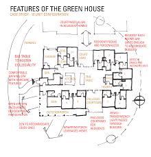 creating a home for eldercare using the u0027green house u0027 design