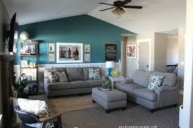 my livingroom my living room home interior design ideas cheap wow gold us
