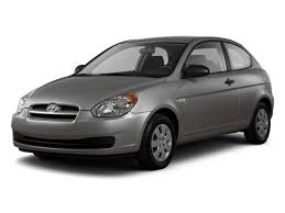 2011 hyundai accent gl 2011 hyundai accent gl hyundai dealer in wert oh used
