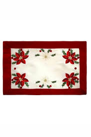 Christmas Bathroom Decor Walmart by 1690 Best Christmas Decorations U0026 Crafts Images On Pinterest