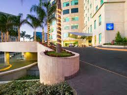 hotel in mexico city novotel mexico city santa fe
