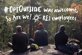 target black friday petition end hardship at the rei co op coworker org