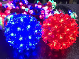 light blue decorative balls decorative balls electrical switches wholesaler from chennai