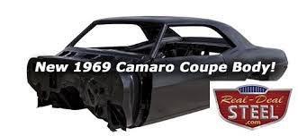 camaro restoration parts east coast restoration camaro connection chevy