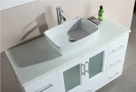 painting acrylic bathroom vanities luxury bathroom design