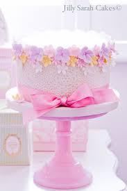 girl birthday birthday cake for lil girl image inspiration of cake and