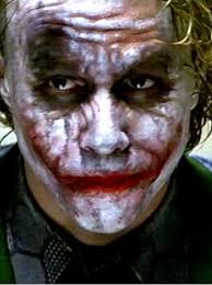 Joker Halloween Halloween Joker Costume Partyworld