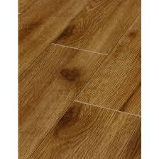 creative of harvest oak laminate flooring krono 8mm harvest oak