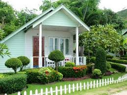elegant beautiful small house with garden 28 beautiful small front