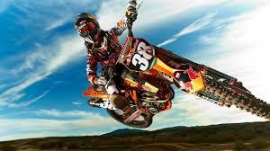 dirt bike motocross videos freestyle motocross videos higashino yz monster energy fmx yamaha