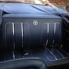 vehicle upholstery shops val s auto upholstery 18 photos 71 reviews auto repair 430 s