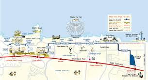 Melbourne Tram Map Tram Dubai Map Dubai Tram Station Map United Arab Emirates