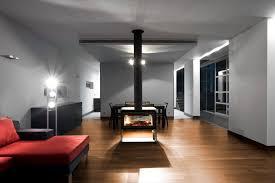 Minimalist Interior Design Ideas - Minimalist modern interior design