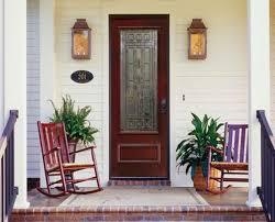 House Exterior Doors Exterior Doors Poulin Lumber
