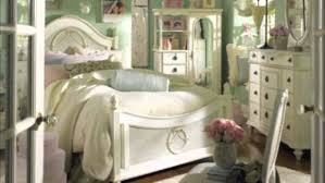 Chabby Chic Bedroom Furniture Bedroom Bedroom Shabby Chic Bedrooms In Extraordinary Picture Of