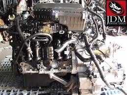 honda civic 1 7 vtec for sale 25 melhores ideias de jdm engines for sale no toyota