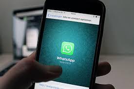 imágenes sorprendentes para whatsapp 9 trucos y novedades sorprendentes para whatsapp para los curiosos