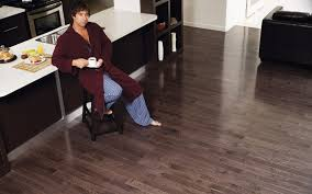 gallery design program mercier wood flooring oak