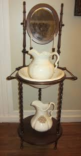 Antique Sinks Best 25 Antique Wash Stand Ideas On Pinterest Wash Stand