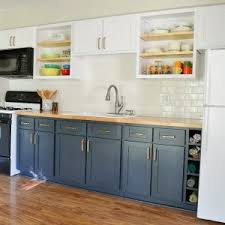 best alkyd paint for cabinets the best paint for kitchen cabinets refresh living