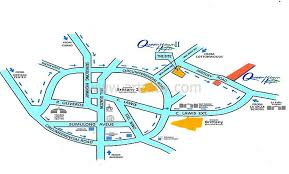 antipolo map antipolo for sale apartment condo townhouse