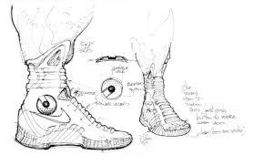 waaay back to the future nike u0027s 23 year journey to make mcfly u0027s shoes