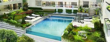 Garden Roof Ideas 2 Pool Type Roof Garden Jpg