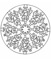 om mandala coloring pages christmas tree mandala christmas coloring pages christmas tree