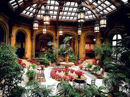 Botanical Gardens In Nc by 599 Best Biltmore Estate Images On Pinterest Biltmore Estate