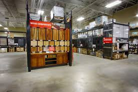 floor and decor stores unbelievable porcelain tile the home depot picture for floor and