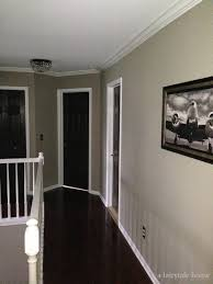 Sherwin Williams Pussywillow by Popular Gray By Sherwin Williams Google Search Paint Colors