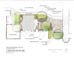 Anglican Church Floor Plan by San Jose Episcopal Church U2014 Pittman Landscape Architecture