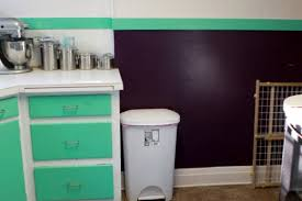 aqua green paint color beauteous best 10 aqua paint colors ideas