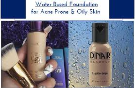light coverage foundation for oily skin how to hide pores get flawless makeup makeup for oily skin