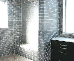 bathroom tile ideas for showers bathroom tile ideas for showers womenonwaves info