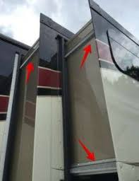 Awnings For Rv Slide Outs 48 Best Rpod R Dome U0026 Awnings U0026 Slides Images On Pinterest