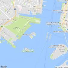 Maps Goole Google Maps Road Trip Usa World Maps