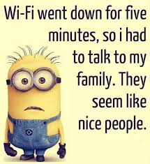 43 Best Funny Images On - 43 best funny quotes images on pinterest minion stuff minions