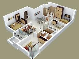 best free home design software 2014 3d furniture layout interior design ideas
