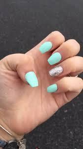 25 best sweet 16 nails ideas on pinterest jewel nails sweet 16