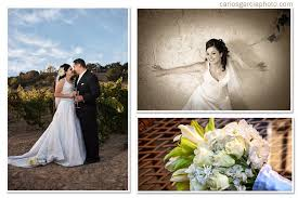 bay area photographers gilroy winery weddings by carlos garcia photography bay area and
