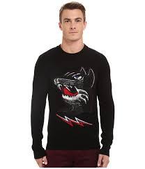 diesel sweaters no sale tax diesel sweaters sale uk