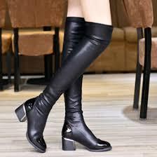 womens designer boots in canada designer knee boots canada best selling designer knee