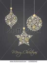 ornaments vector stock images royalty free images u0026 vectors